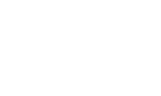 logo-frenchspey.png